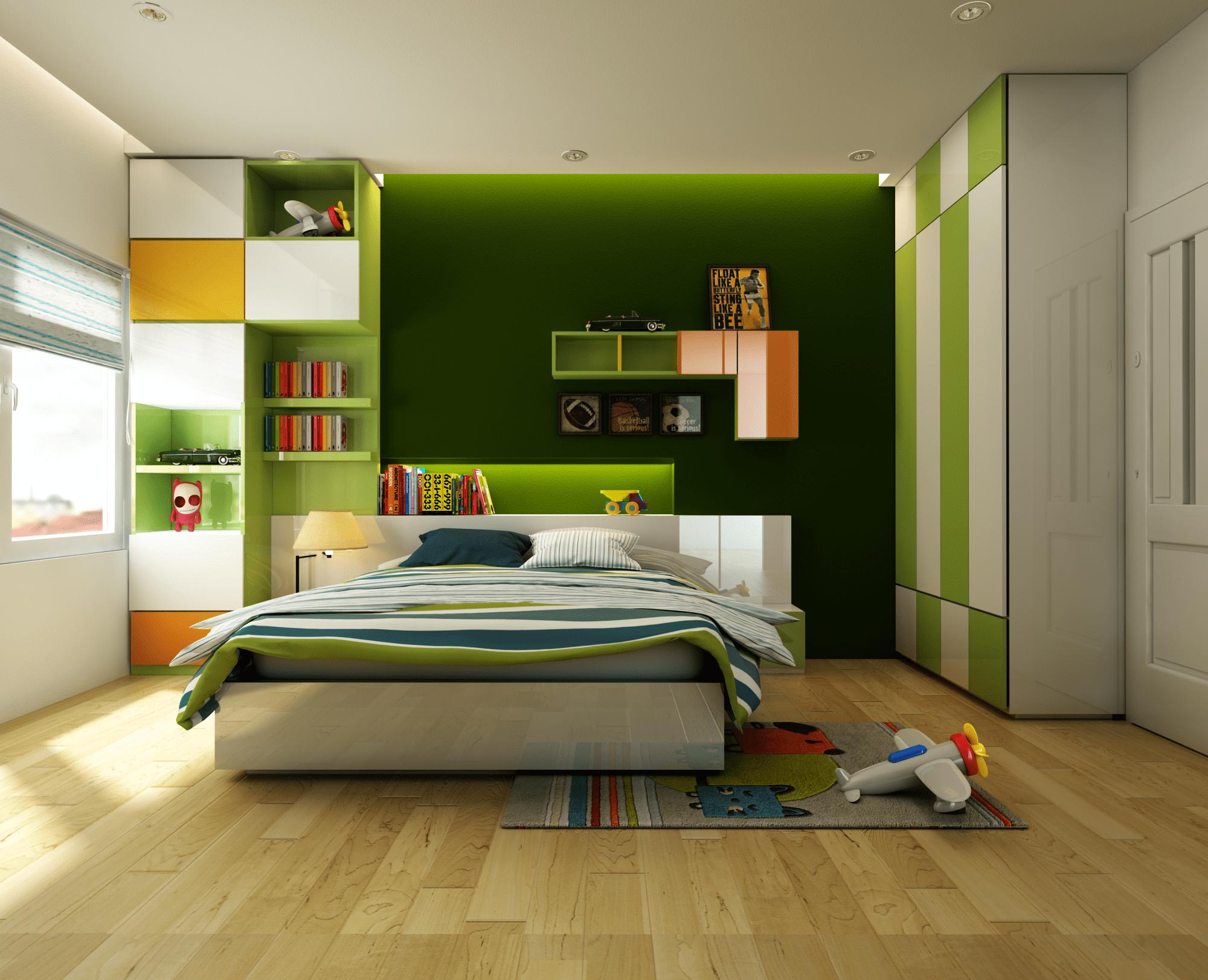 Được sản xuất từ gỗ công nghiệp với công nghệ mdf trên dây chuyền công nghệ sản xuất hiện đại, tiên tiến cùng khâu xử lý nguyên liệu chặt chẽ sẽ đem đến độ bền cao cùng giá trị thẩm mỹ cho chủ sở hữu.  Với những ưu điểm nổi bật mà chúng tôi vừa kể trên thì đây chính là một dòng sản phẩm nội thất phòng ngủ hoàn hảo cho không gian phòng ngủ của bạn mà bạn nên sở hữu.  Để biết thêm thông tin chi tiết về sản phẩm và giá thành củagiường ngủ gỗ công nghiệp công nghệ mdf bạn có thể đến ngay với Nội Thất Mộc Hân ĐC : Cụm 5 Thôn ích vịnh-Xã vĩnh quỳnh-Huyện thanh trì-Tp hà nội  Ngoài ra bạn có thể gọi điện đến số 0964119116 để được tư vấn và giải đáp mọi thắc mắc liên quan đến sản phẩm.