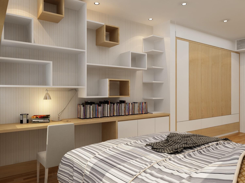 Ngày nay nhu cầu nội thất ngày càng tăng cao, để cho ngôi nhà của bạn thêm sự sang trọng thì kệ trang trí là một vật dụng không thể thiếu,trong không gian phòng khách hay phòng ngủ kệ trang trí chiếm một diện tích không nhỏ kệ trang trí là nơi bạn có thể thoải mái bài trí những đồ lựu niệm hoạc các bình rượi vang các đồ trang trí....