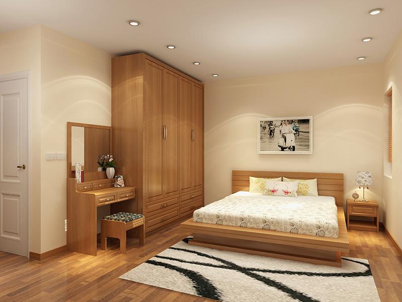 ♻ Cam kết 100% chất lượng gỗ cao cấp An Cường  ♻ Phụ kiện bảo hành chính hãng.  ♻ Giá tốt nhất thị trường  ♻ Tư vấn, thiết kế 3D đẹp, độc đáo, sáng tạo  ♻ Giao hàng và bảo hành tại nhà