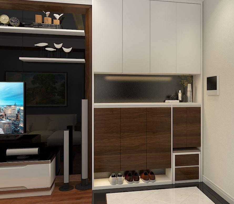 ♻ Cam kết 100% chất lượng gỗ An Cường  ♻ Phụ kiện bảo gỗ cao cấphành chính hãng  ♻ Giá tốt nhất thị trường  ♻ Tư vấn, thiết kế miễn phí hoàn toàn 3D khi thi công nội thất  ♻ Giao hàng và bảo hành tại nhà  ♻ bảo hành 5 năm cho tất cả các sản phẩm  ♻ xưởng sản xuất trực tiếp